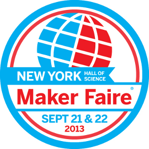 mf13ny_badge-300
