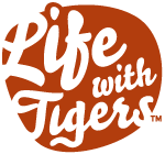 Life with Tigers