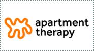 Press-AptTherapy