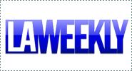 Press-LA Weekly